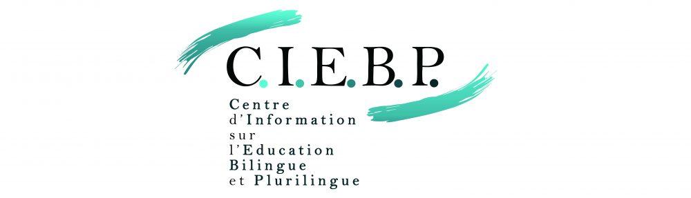 CIEBP